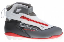 Salomon Siam 7 Pilot CF Cross Country Ski Boots