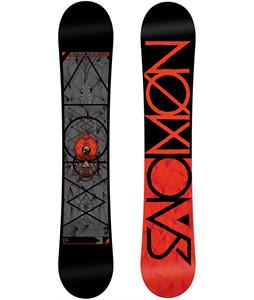 Salomon Sight Snowboard