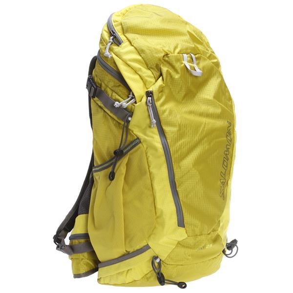 Salomon Sky 25 Bag