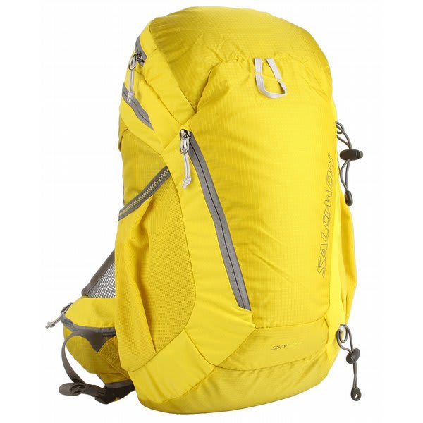 Salomon Sky 21 Bag