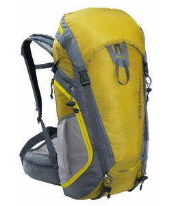 Salomon Sky 30 Bag