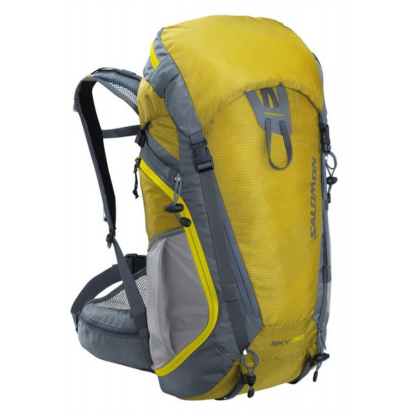 Salomon Sky 30 Bag