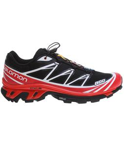 Salomon S-Lab XT 6 Softground Shoes