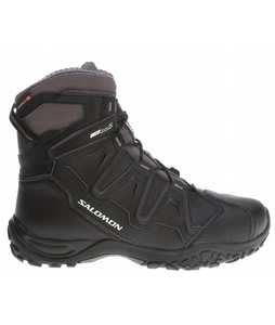 Salomon Snowcat WP Boots