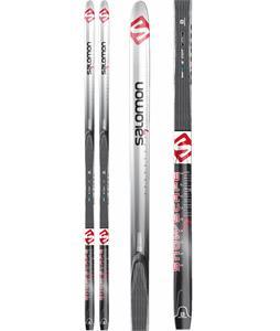 Salomon Snowscape 7 XC Skis