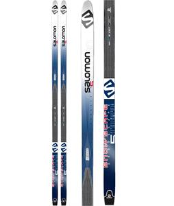 Salomon Snowscape 5 XC Skis
