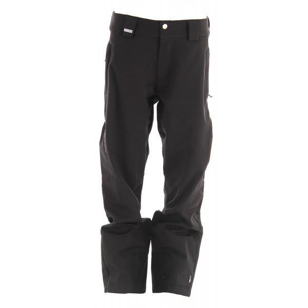 Salomon Snowtrip II Ski Pants