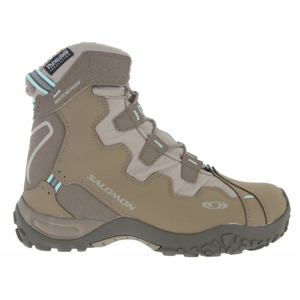 Salomon Snowtrip TS Casual Boots