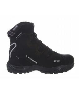 Salomon Snowtrip TS Waterproof Boots