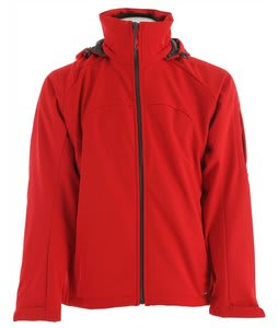 Salomon Snowtrip III Ski Jacket
