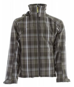 Salomon Snowtrip II Prem 3:1 Ski Jacket