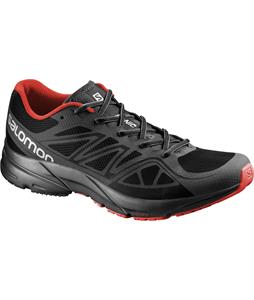 Salomon Sonic Aero Shoes