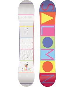 Salomon Spark Snowboard