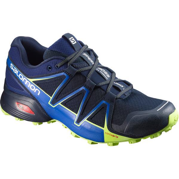 Salomon Speedcross Vario 2 Hiking Shoes