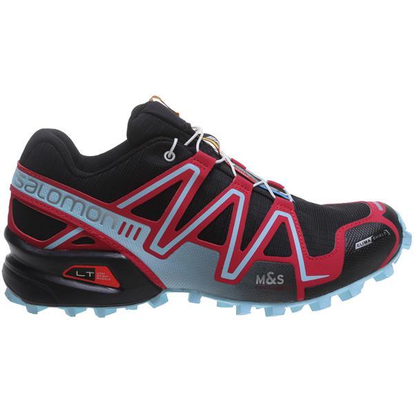 Salomon Speedcross 3 CS Shoes