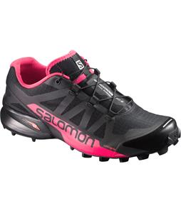 Salomon Speedcross Pro 2 Hiking Shoes