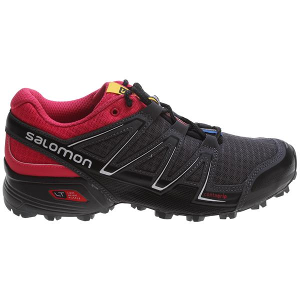 Salomon Speedcross Vario Shoes