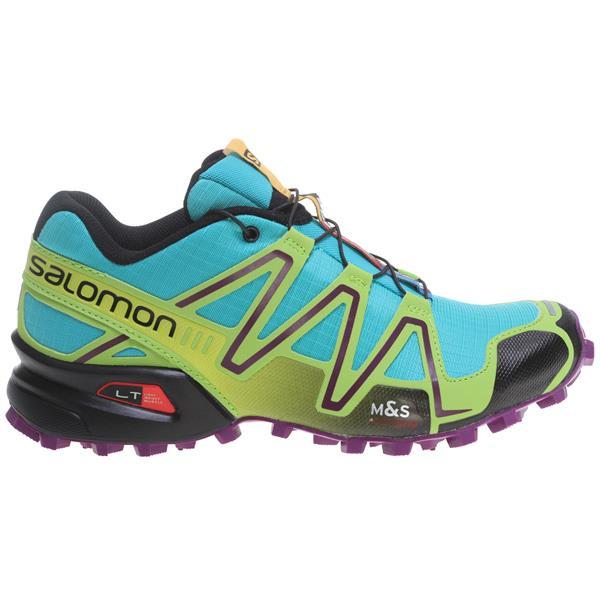 Salomon Speedcross 3 Shoes