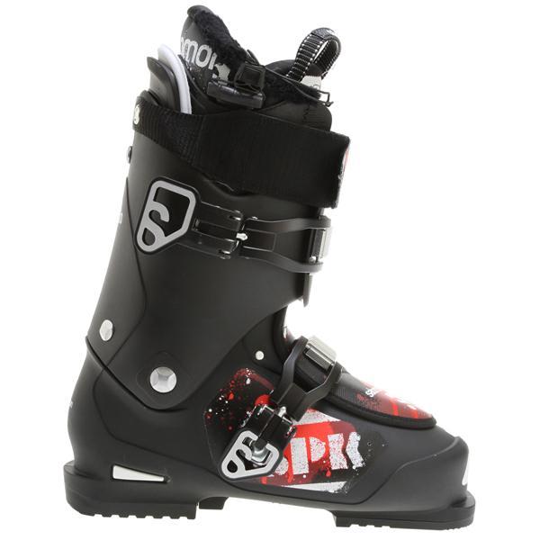 Salomon SPK 100 Ski Boots