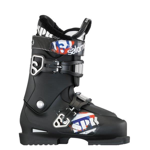 Salomon Spk 75 Ski Boots