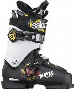 Salomon SPK Kid Pro Ski Boots