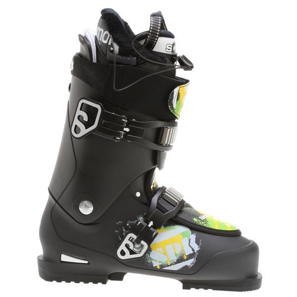 Salomon SPK 85 Ski Boots