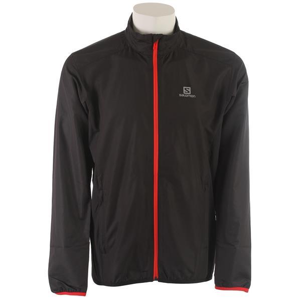 Salomon Start Jacket