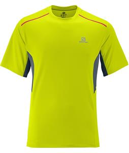 Salomon Start Shirt