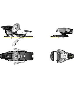 Salomon STH2 WTR 13 T Ski Bindings
