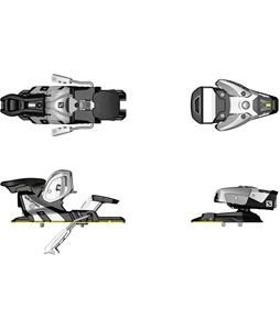 Salomon STH2 WTR 13 N Ski Bindings