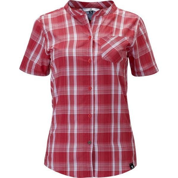 Salomon Stone Shirt