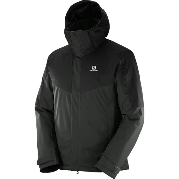 Salomon Stormpulse Ski Jacket