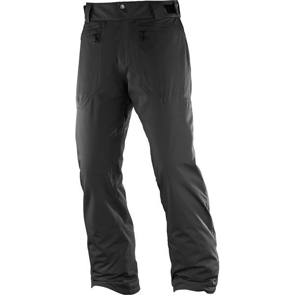 Salomon Stormspotter Ski Pants