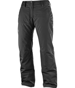 Salomon Strike Ski Pants