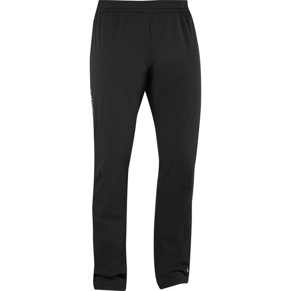 Salomon Superfast II Softshell Cross Country Ski Pants
