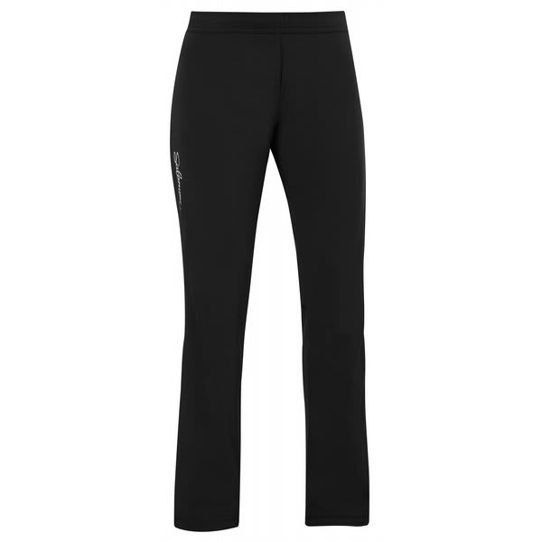 Salomon Superfast II Softshell Cross Country Ski Pants