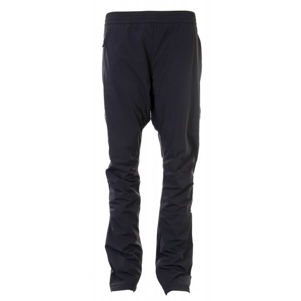 Salomon Superfast Snow Pants