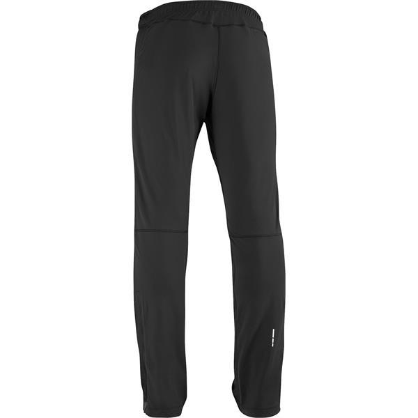 Salomon Super Fast Cross Country Pants