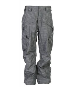 Salomon Supernatural Ski Pants