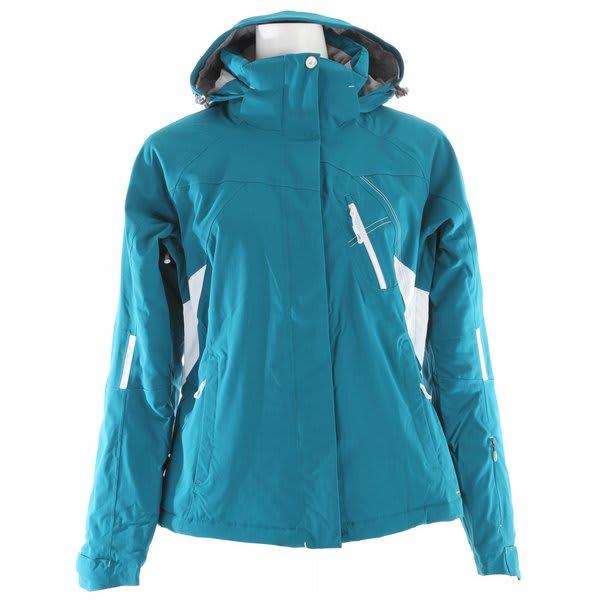 Salomon Supernova II Ski Jacket