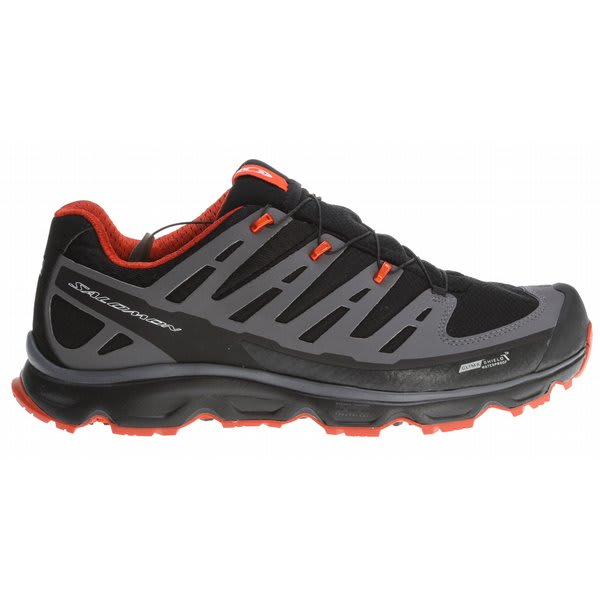 Salomon Synapse CS Hiking Shoes