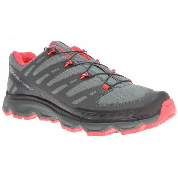 Salomon Synapse Hiking Shoes - thumbnail 2