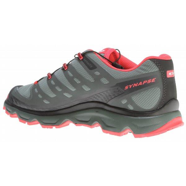 Salomon Synapse Hiking Shoes - thumbnail 3