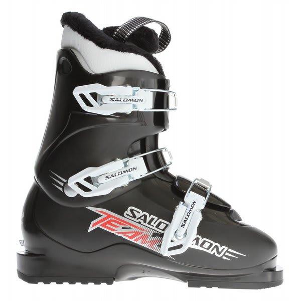 Salomon Team Ski Boots