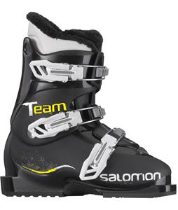 Salomon Team Ski Boots
