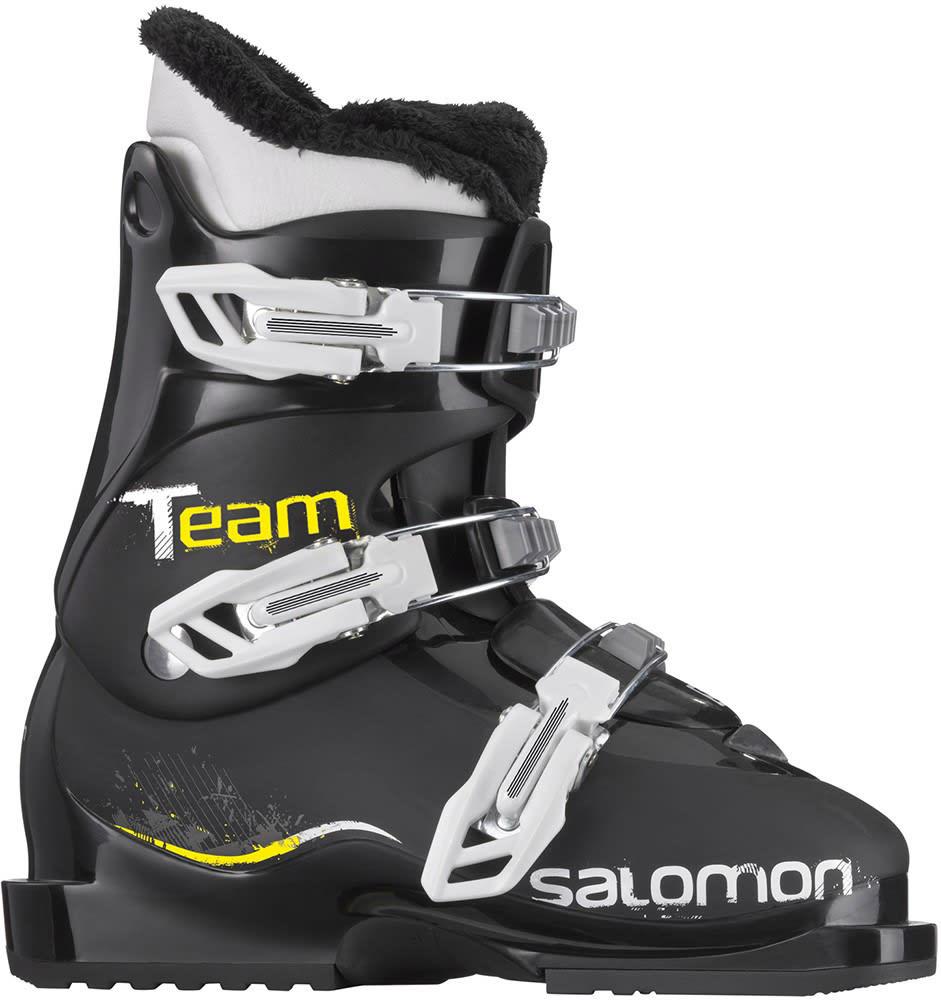 Salomon Team Ski Boots Kids Youth