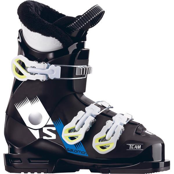 Salomon Team T3 Ski Boots