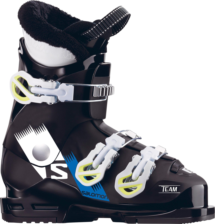 Salomon Team T3 Ski Boots Kids Youth