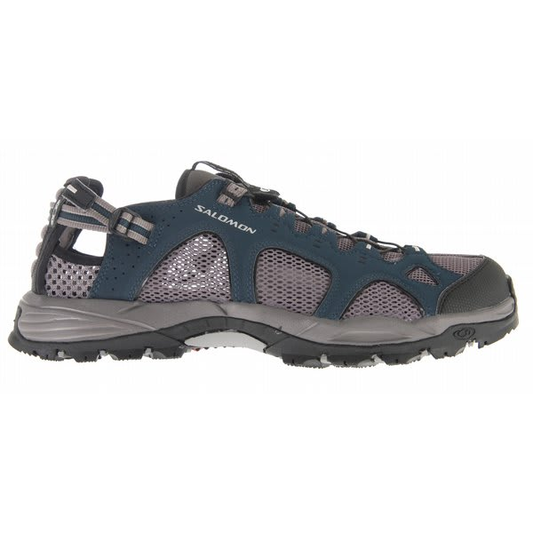 Salomon Tech Amphib 2 Mat Water Shoes
