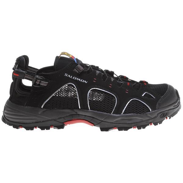 Salomon Techamphibian 3 Water Shoes